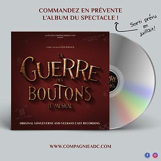 PUB Préventes Album 2 - Format Carré.png