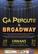 Ça Percute à Broadway !