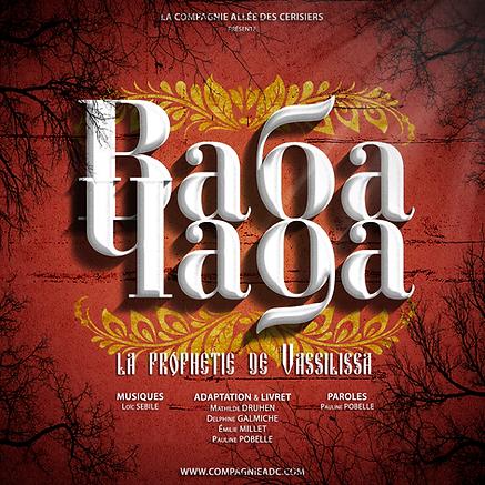 Titre_Baba_Yaga_février_2020_-_Insta.pn