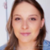 Emilie_Format_Réseaux_Sociaux.png