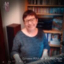Catherine_Format_Réseaux_Sociaux.png