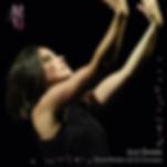 Julie_Format_Réseaux_Sociaux.png