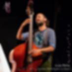 Julien_Format_Réseaux_Sociaux.png