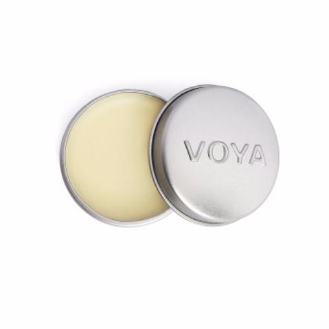 Voya Lip Balm - Vanila/Peppermint - Organic Lip Balm