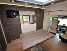 truck-DSC9125-104630.jpg