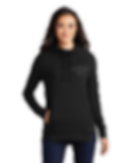 Ladies TKC Black Pullover.png