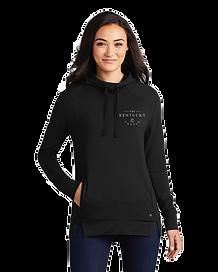Ladies TKC Black Pullover.png