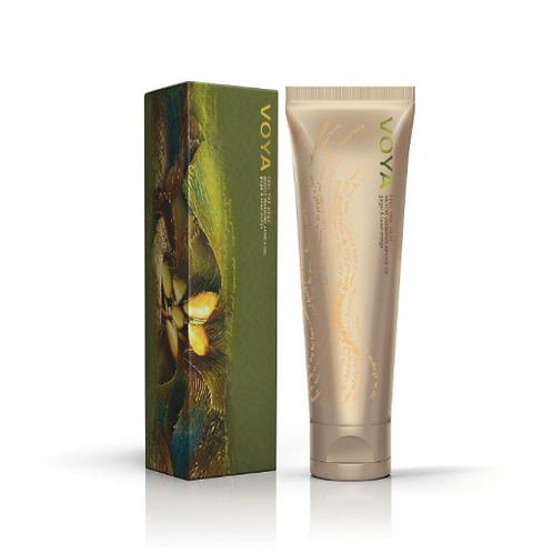 Voya Feel The Heat - Body Warming Gel