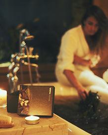 Lazy Days Wellbeing Bath.jpg