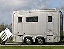 STX trailer 8.jpg