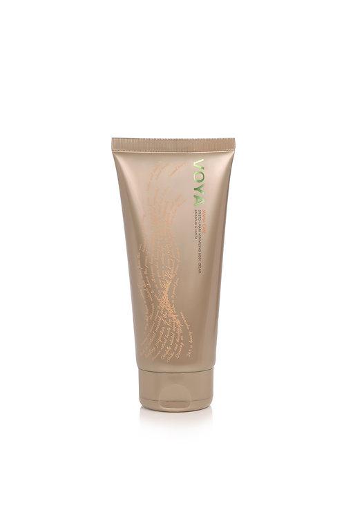 Voya Mama Care - Stretch Mark Minimising Body Cream