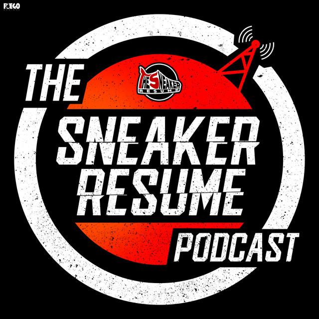 podcast cov.jpg