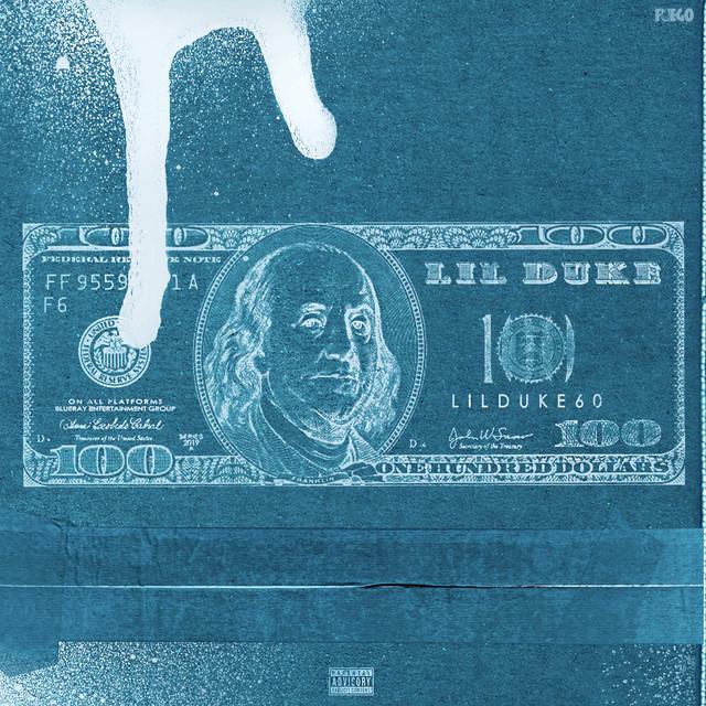 money cover CLEAN.jpg