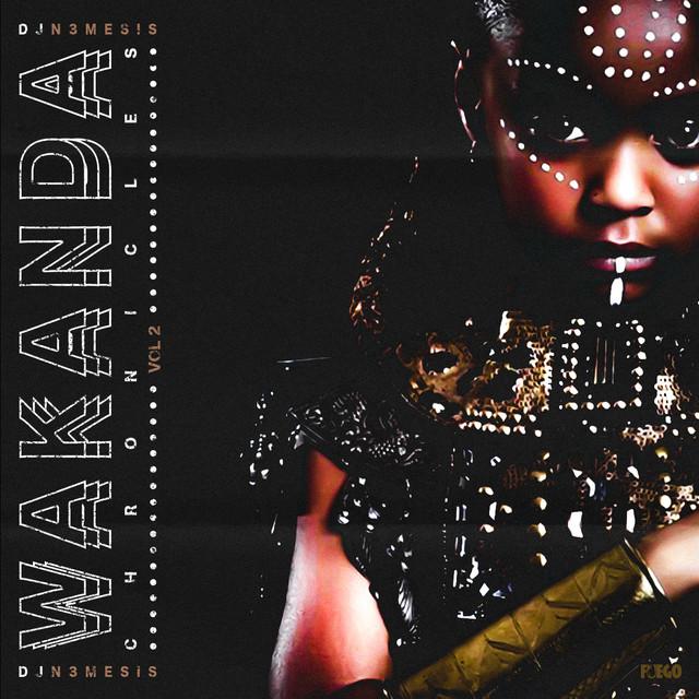 WAKANDA COVER.jpg