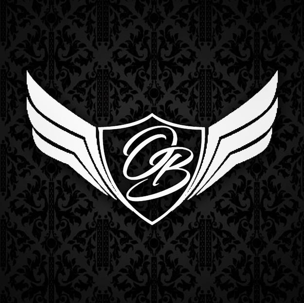 logoweb1.jpg