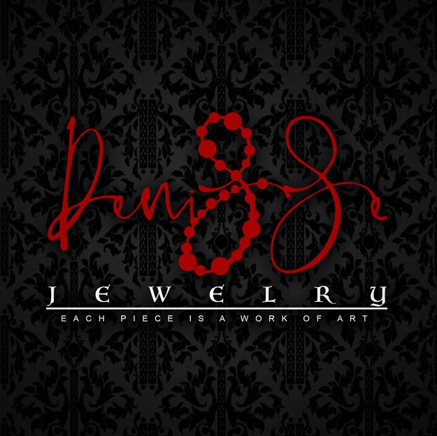 logoweb9.jpg