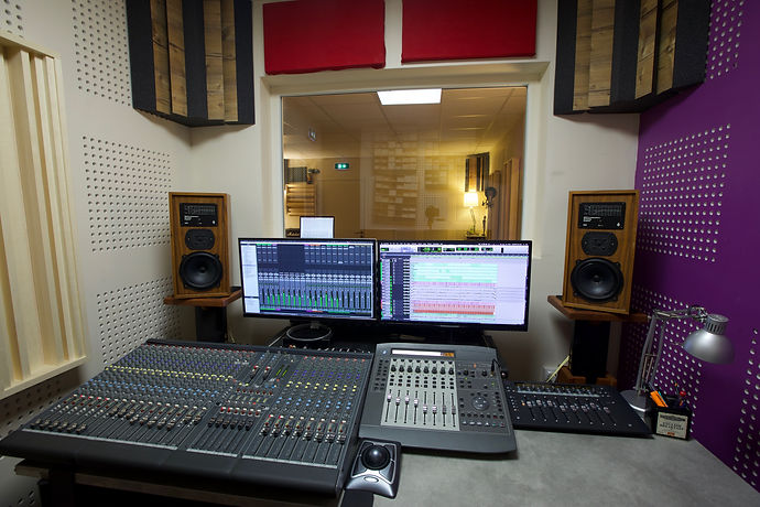 LC MUSIC studio control room.jpg