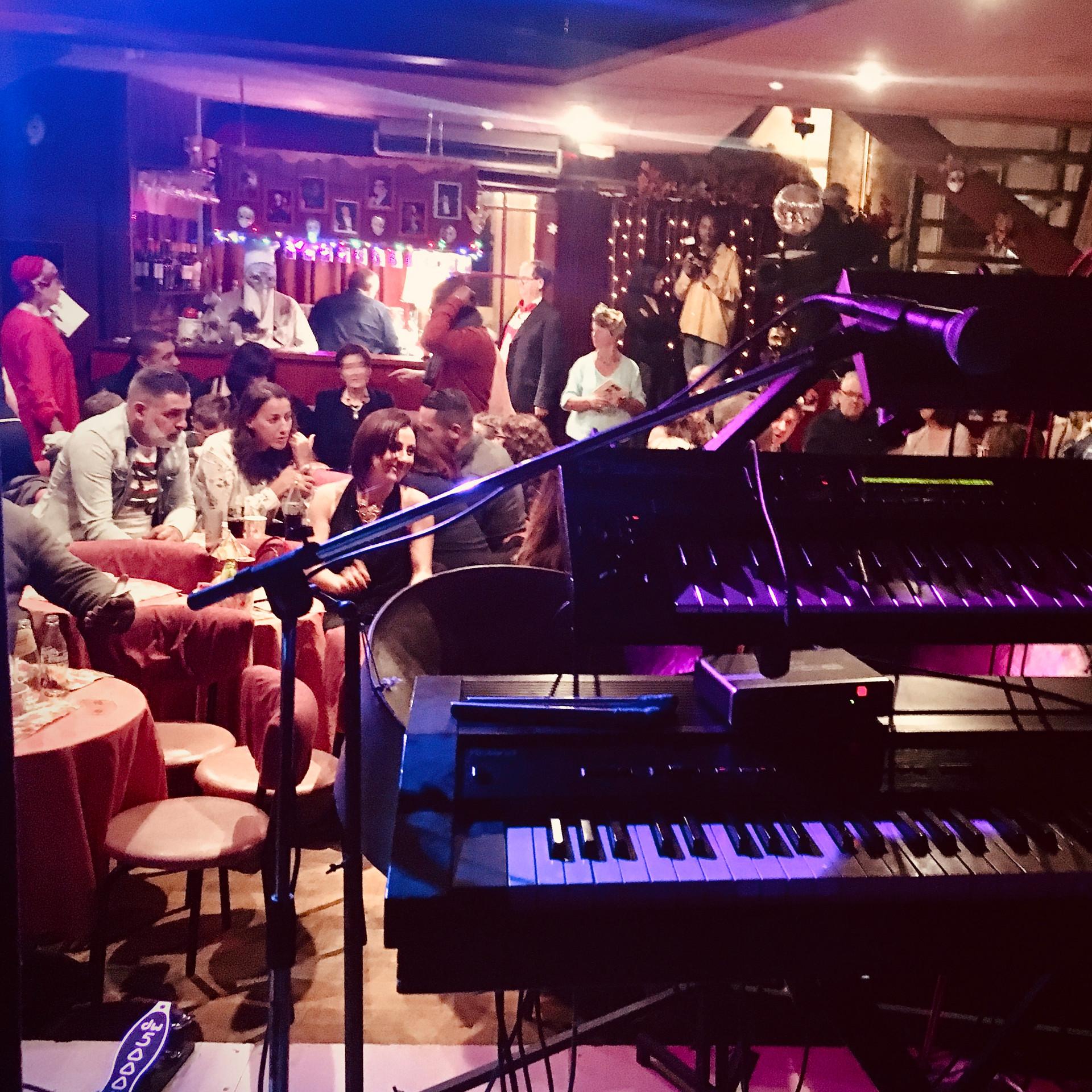 piano concert.JPG