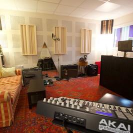 LC Music studioA.jpg