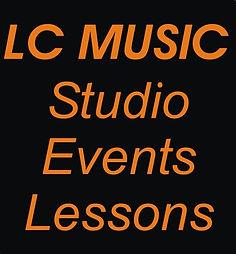 PRESENTATION ADHESIF LC MUSIC.JPG