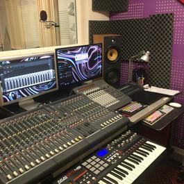 studio control room.JPG