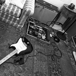 guitare studio.JPG