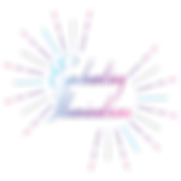 logo_transparent(digital stamp).png