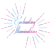 logo_transparent(digital stamp).png