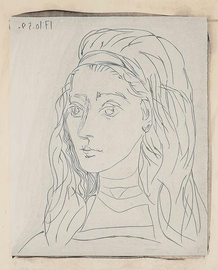 5 SZOKE Picasso Ba1245 - Lillian Luo.jpg