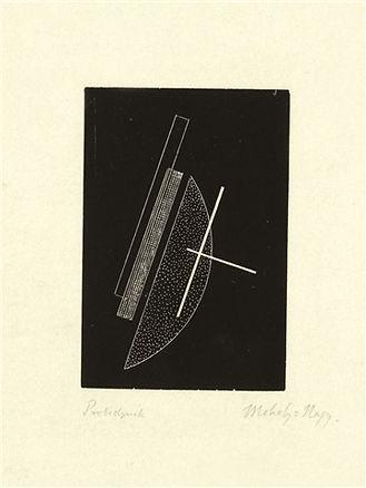 #9 Lazslo Moholy-Nagy_Komposition - Alic