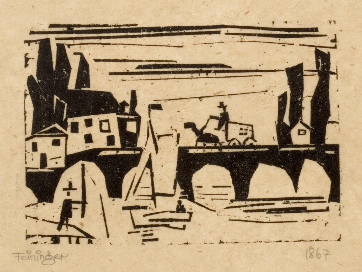 Wagon Crossing a Bridge_Prasse W 82.jpg