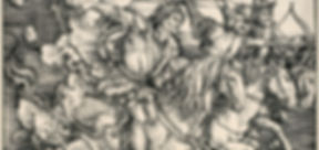 COVER_David_Tunick-_Dürer,_Four_Horsem