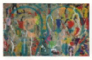 4 Jonathan Novak- Jim Dine Painters and