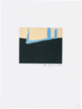 4 BERNARD JACOBSON Untitled 112 - Bernar