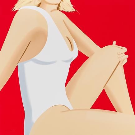 9 Boiseree Katz_Coca-Cola_Girl_7 - Offic