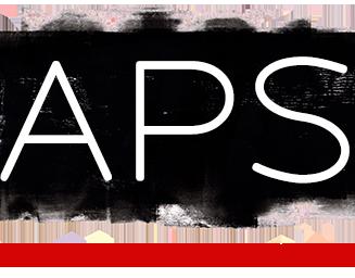 APS_logo_web.png