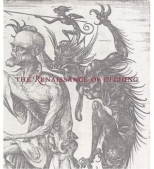 cover image ren of etch.jpg