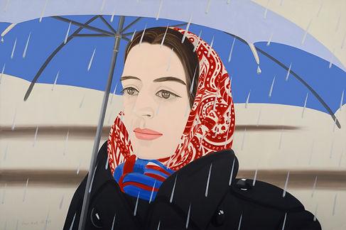 10 Boisseree- Katz_Blue_Umbrella_2 - Off