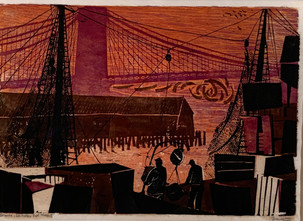 Edward T. Pollack Fine Arts