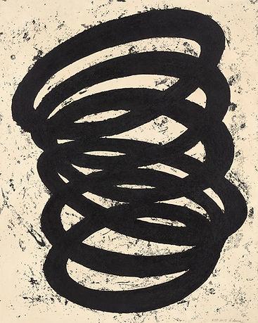 10 serra FF IV[1] - Albert Sanford.jpg