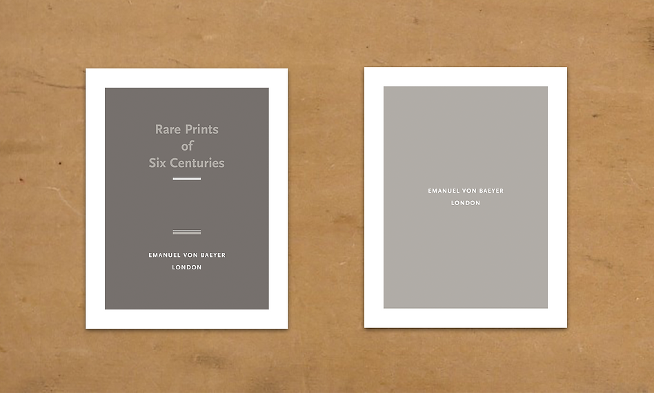 Rare prints Catalogue Wood.png