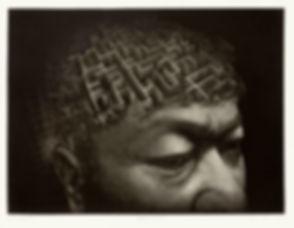 6 DAVIDSON CHIRACHAISAKUL Maze Creator -