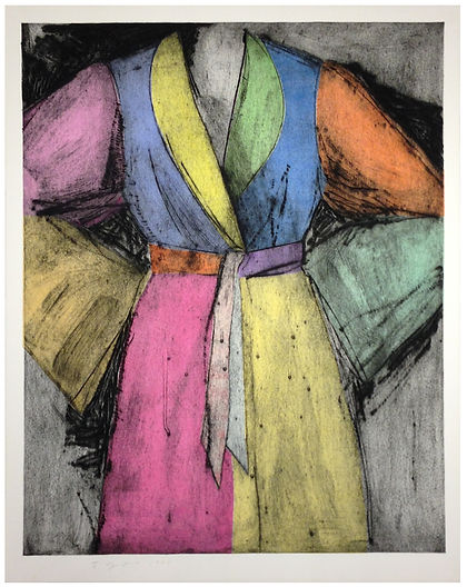 2 Jon Novak- Jim Dine Pale Self High Res