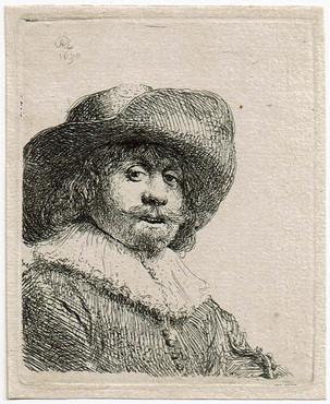 C.G. BOERNER