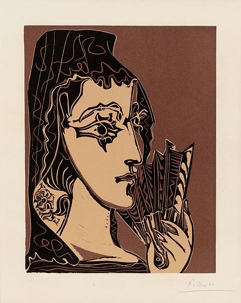 7 SZOKE Picasso B1095_023 - Lillian Luo.