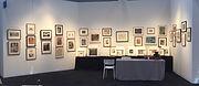 Susan Teller Gallery
