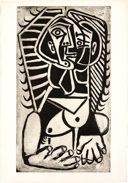 4 SZOKE Picasso B746_041 - Lillian Luo.j