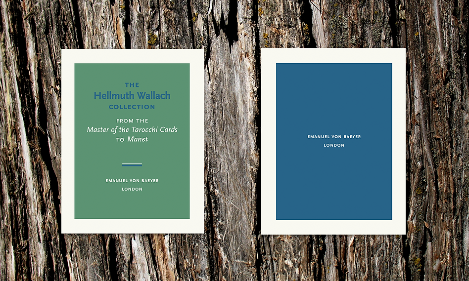 Wallach Catalogue Tree.png