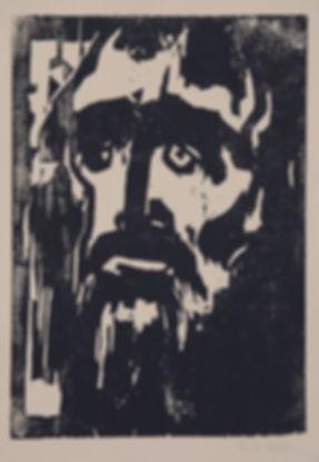 8 Henze -Nolde 1912 5H SM110 Prophet - K