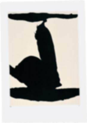 5 BERNARD JACOBSON Untitled 114 - Bernar